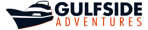 Gulfside Adventures
